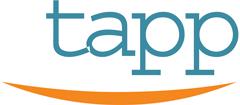 Pflegedienst tapp GmbH